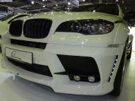 lumma-design-bmw-x6-clr-x-650-genf-2011-11