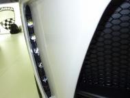lumma-design-bmw-x6-clr-x-650-genf-2011-12