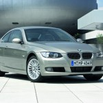 bmw_3_coupe