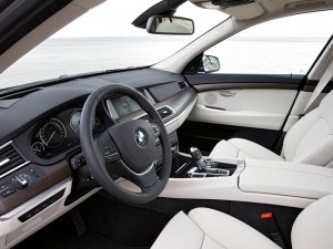 bmw_5gt_salon