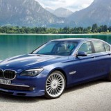 Alpina-BMW_B7_Bi-Turbo_2010_1600x1200_wallpaper_01_500