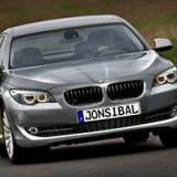 BMW_5_1250831826