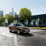 the_new_bmw_x1_onthestreet1